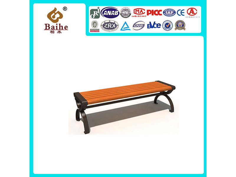 Outdoor Bench BH18406