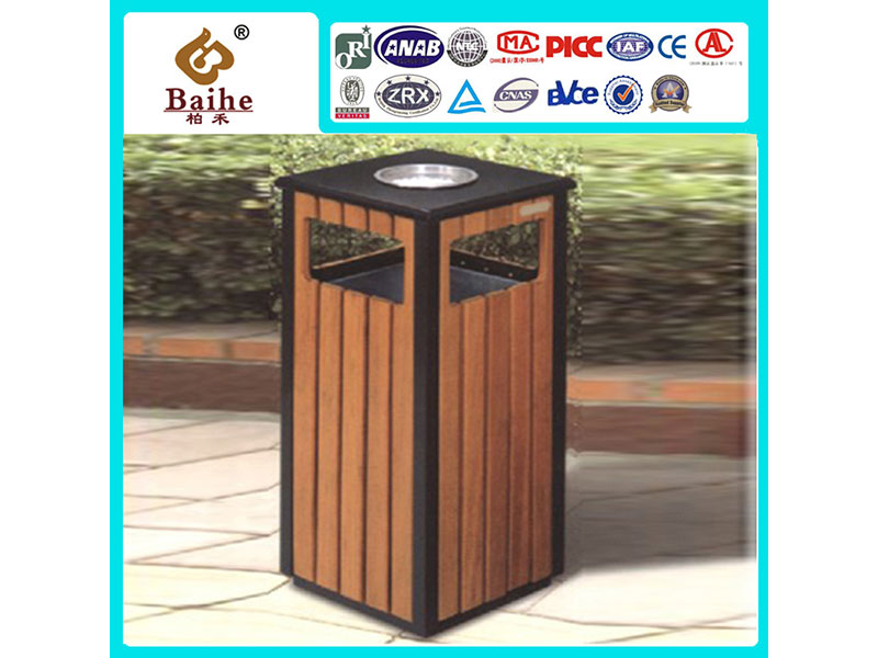 Outdoor Dustbin BH19410
