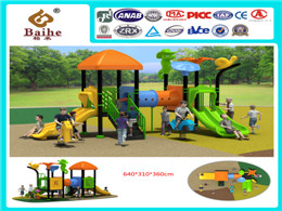 Playground Equipment BH10702