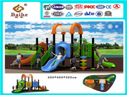 Playground Equipment BH10801
