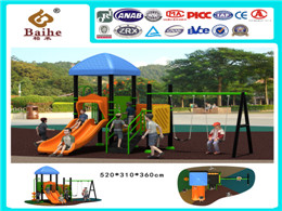 Playground Equipment BH10803