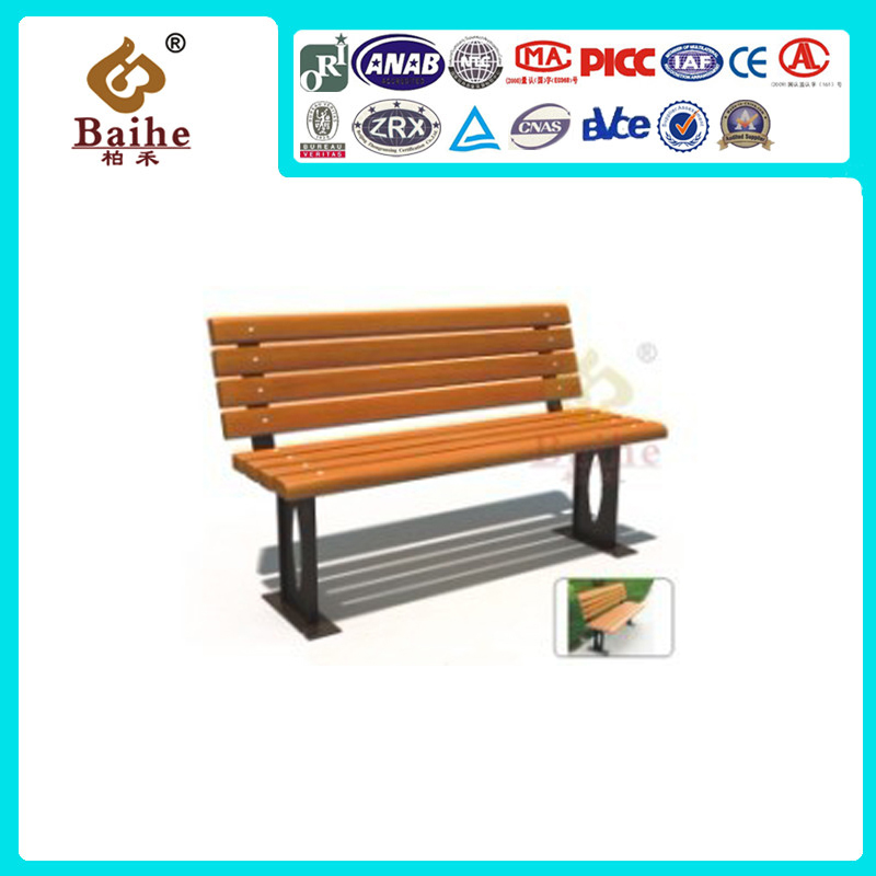 Outdoor Bench BH18603