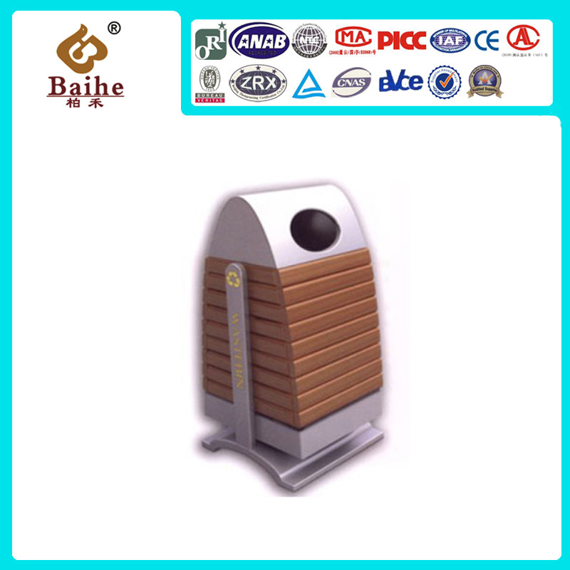 Outdoor Dustbin BH19504