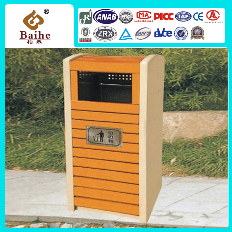 Outdoor Dustbin BH19506