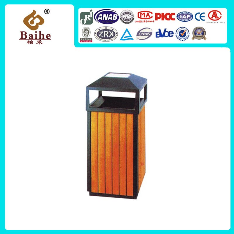 Outdoor Dustbin BH19503