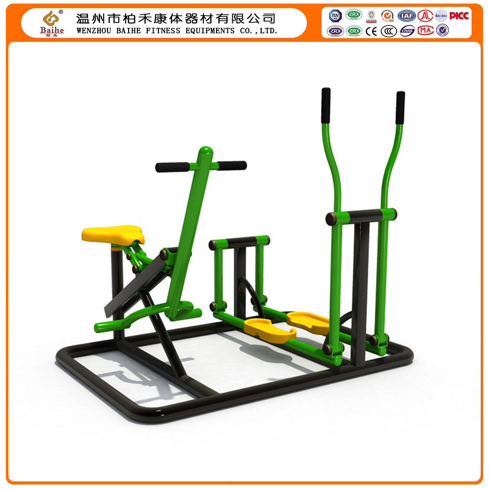 Fitness Equipment BH 13204