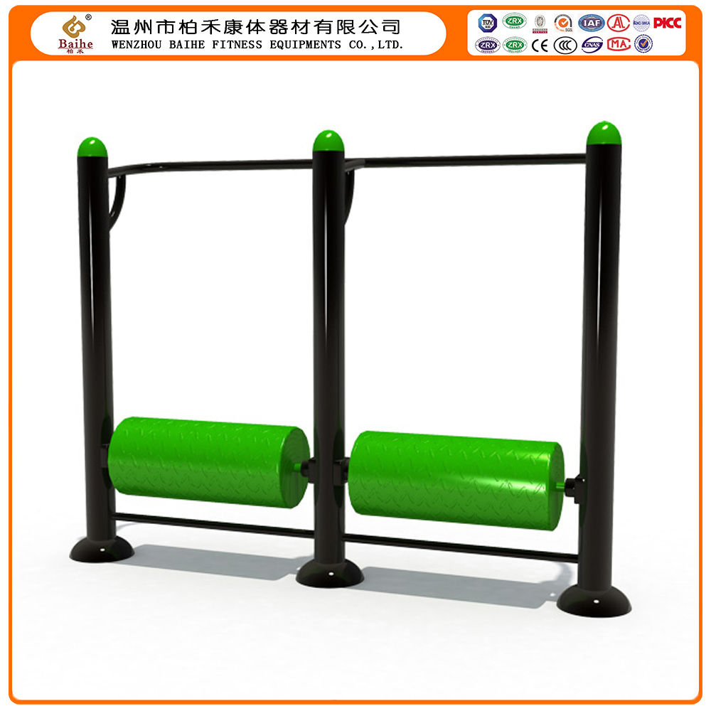 Fitness Equipment BH 13302
