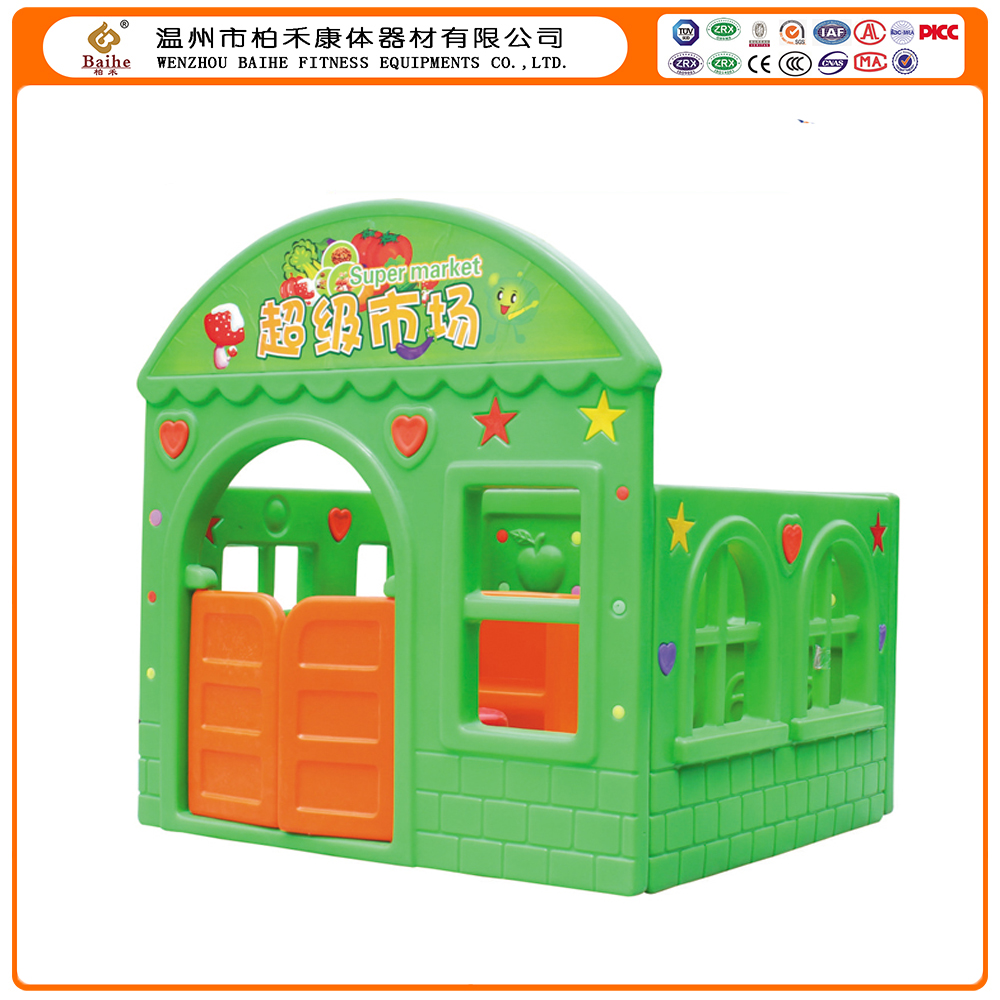 Playroom BH167303