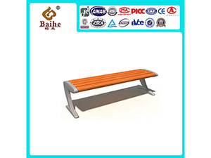 Outdoor Bench BH18402