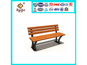 Outdoor Bench BH18505
