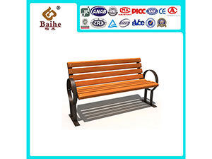 Outdoor Bench BH18506