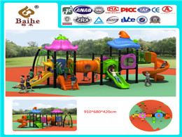 Playground Equipment BH123