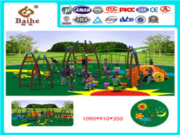 Playground Equipment BH131