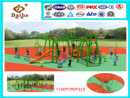 Playground Equipment BH133