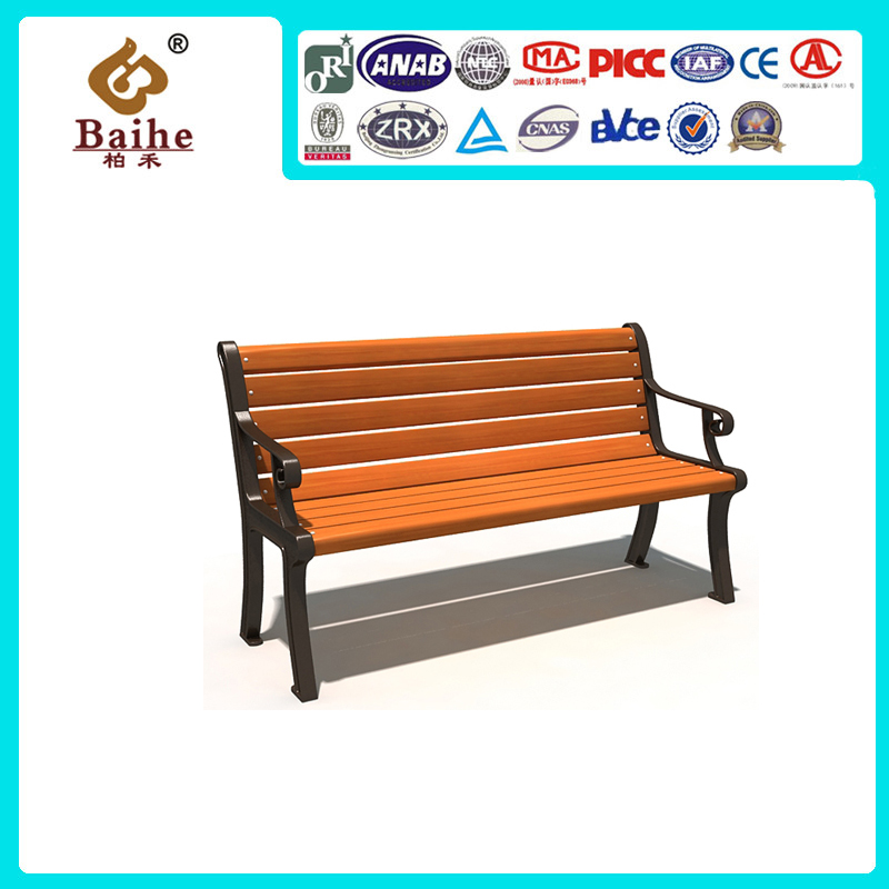 Outdoor Bench BH18601
