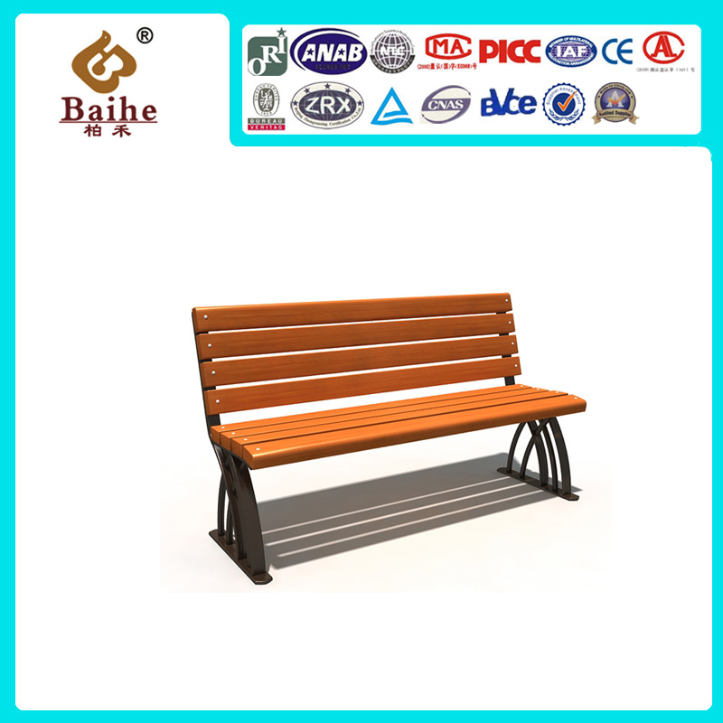 Outdoor Bench BH18602