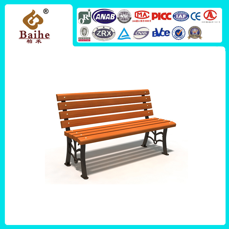 Outdoor Bench BH18604