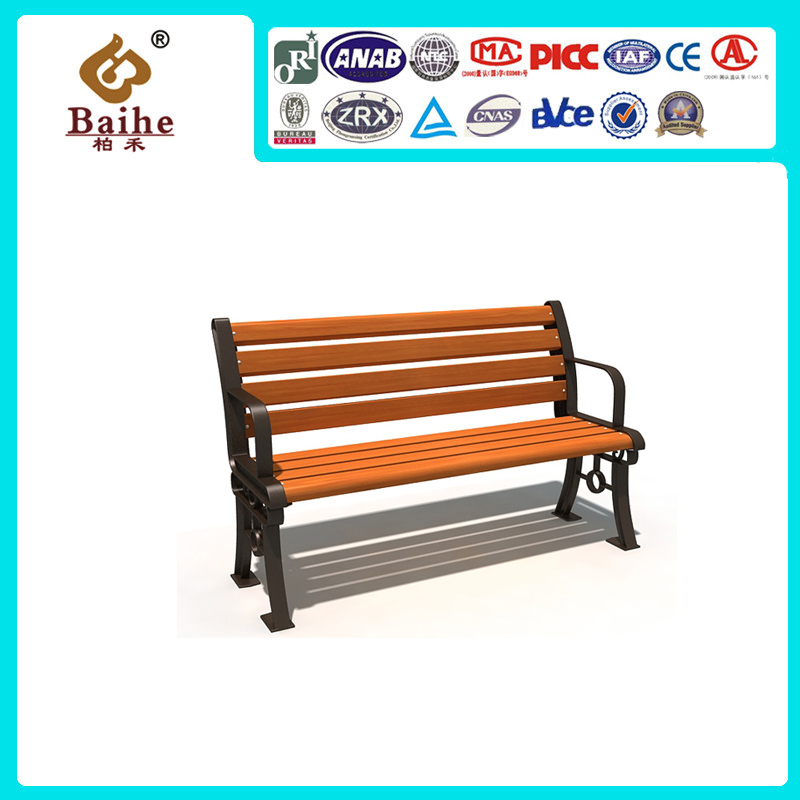 Outdoor Bench BH18605