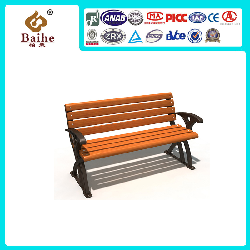 Outdoor Bench BH18606