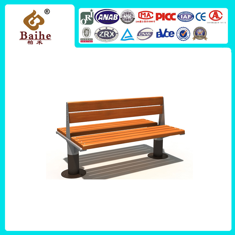 Outdoor Bench BH18701