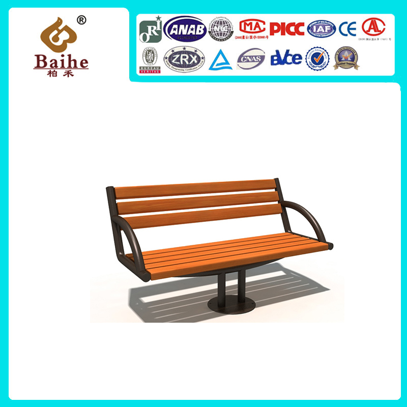 Outdoor Bench BH18702