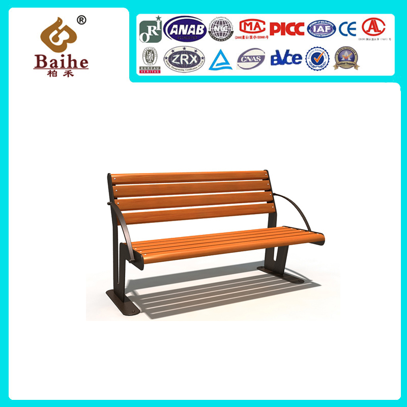 Outdoor Bench BH18703