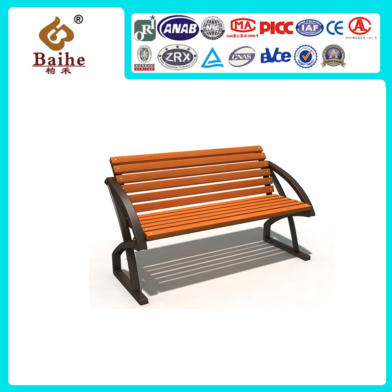 Outdoor Bench BH18704