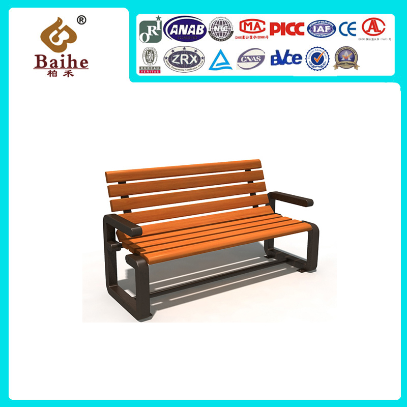 Outdoor Bench BH18705