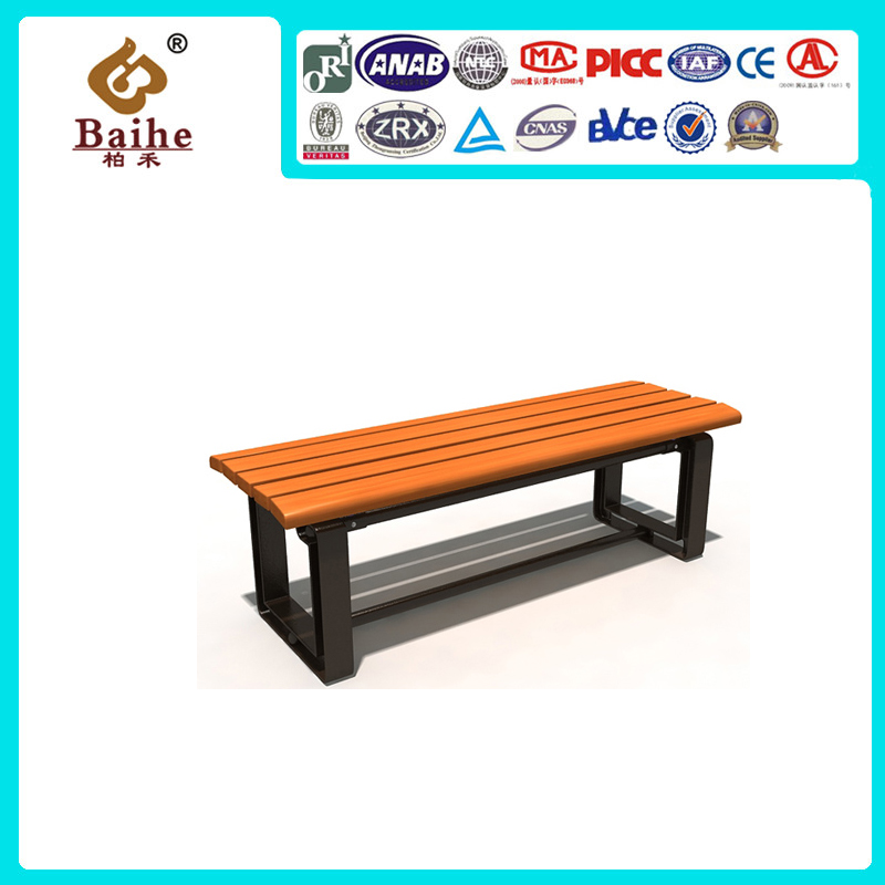 Outdoor Bench BH18706