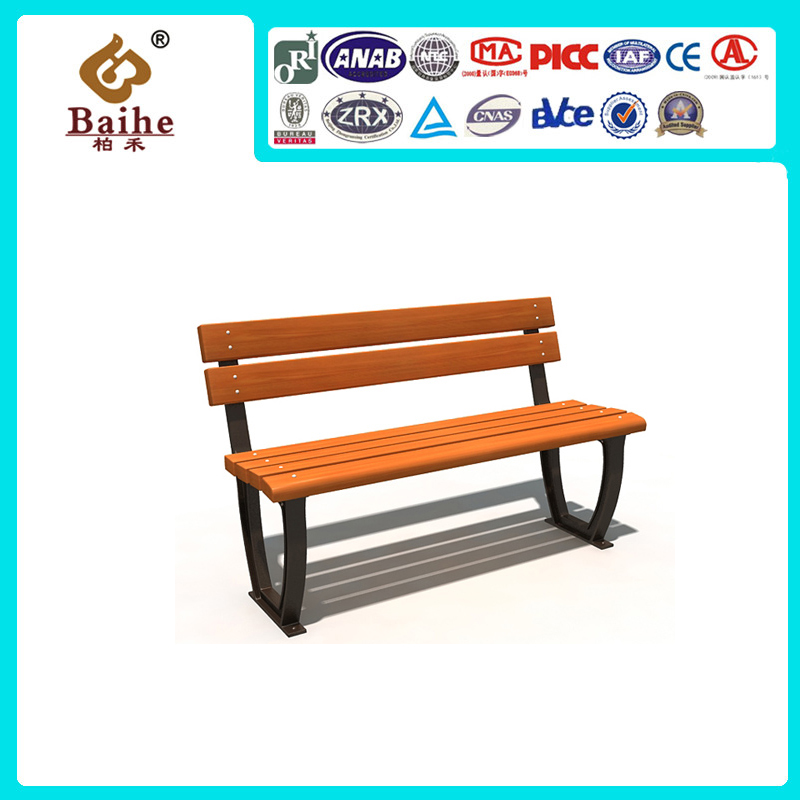Outdoor Bench BH18801