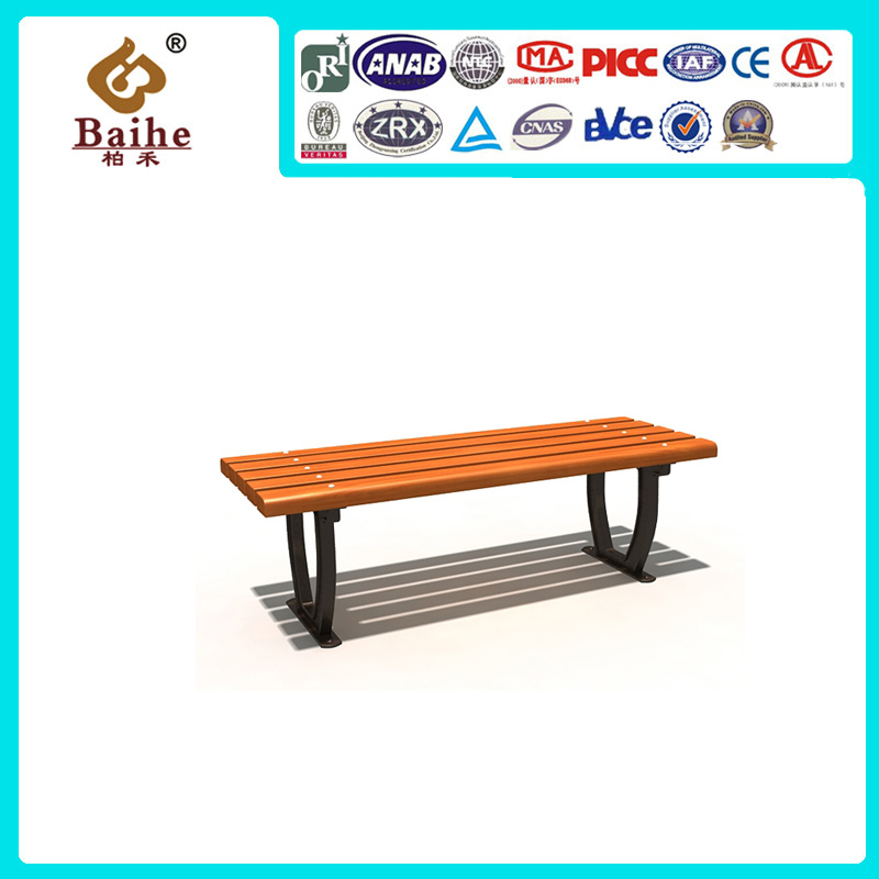 Outdoor Bench BH18802
