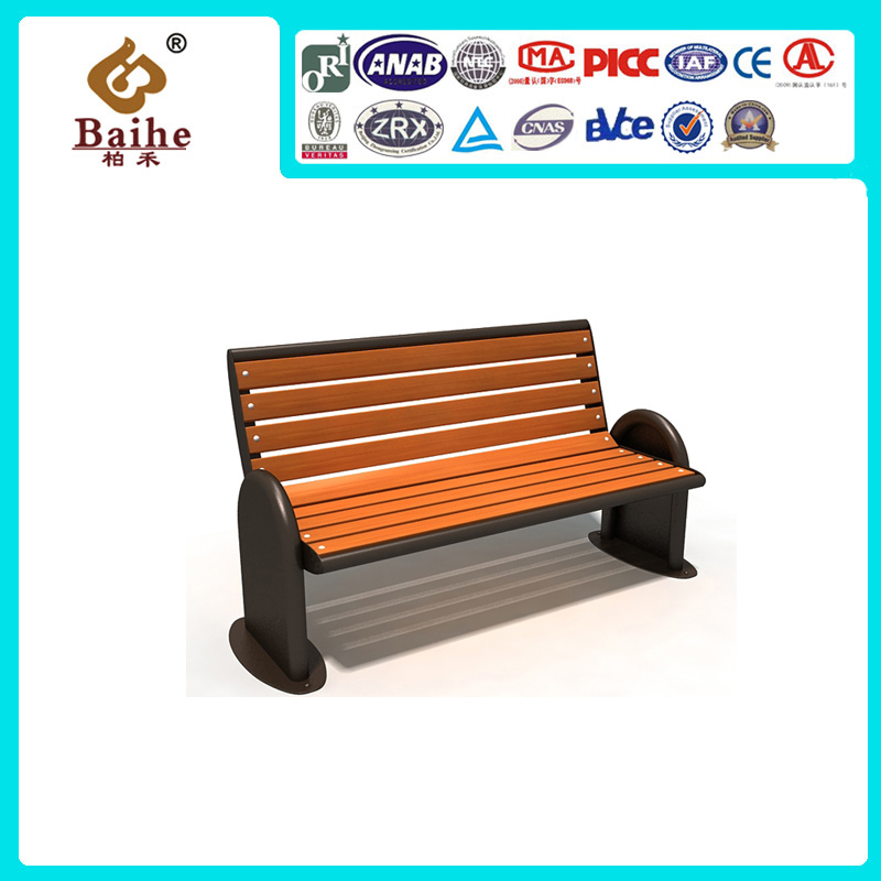 Outdoor Bench BH18803