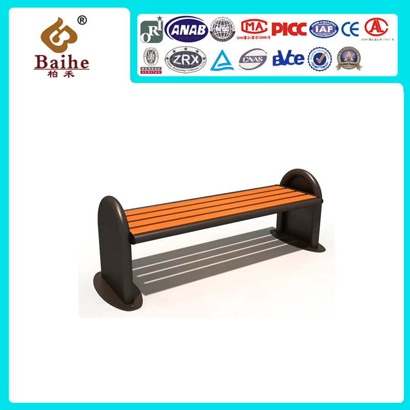 Outdoor Bench BH18804