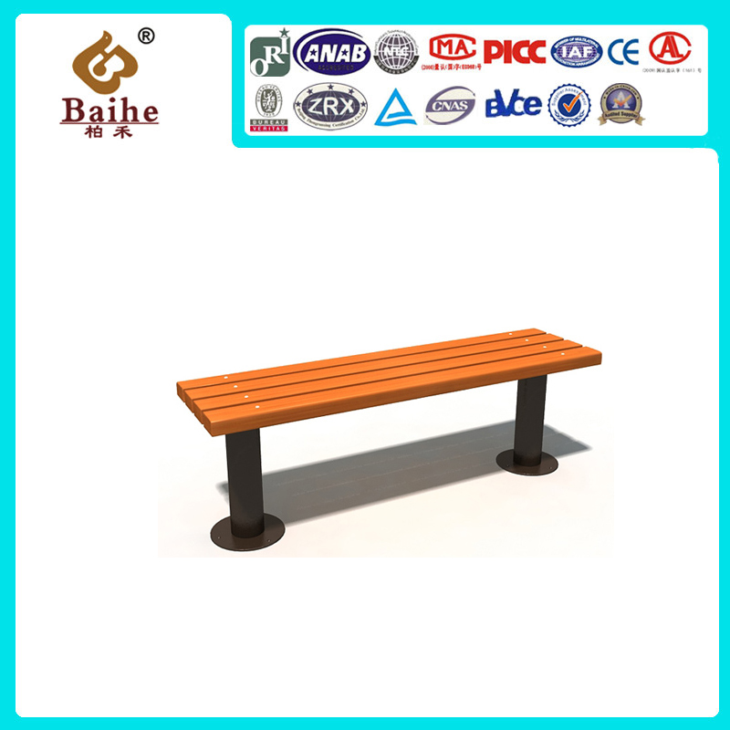 Outdoor Bench BH18805