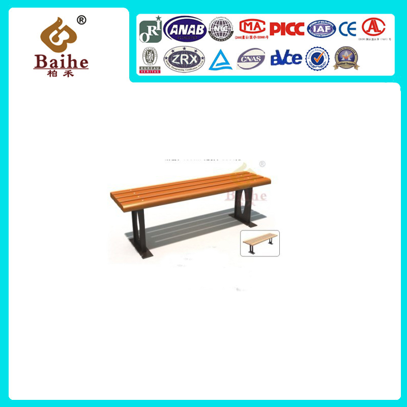 Outdoor Bench BH18806