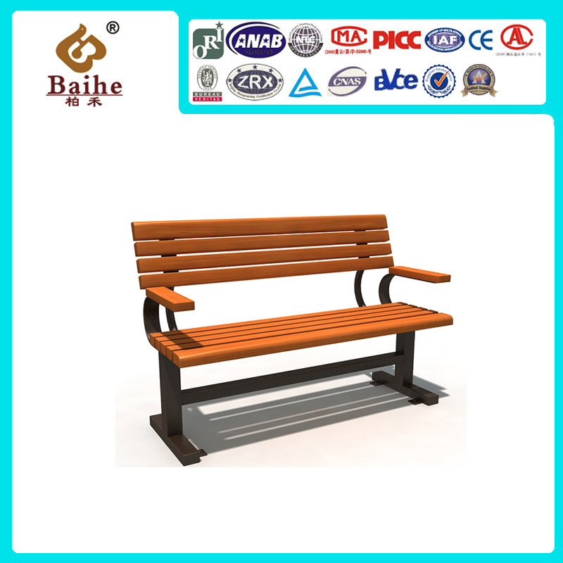 Outdoor Bench BH18901