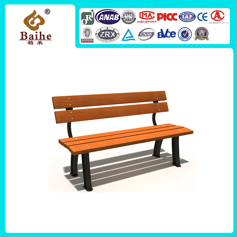 Outdoor Bench BH18902