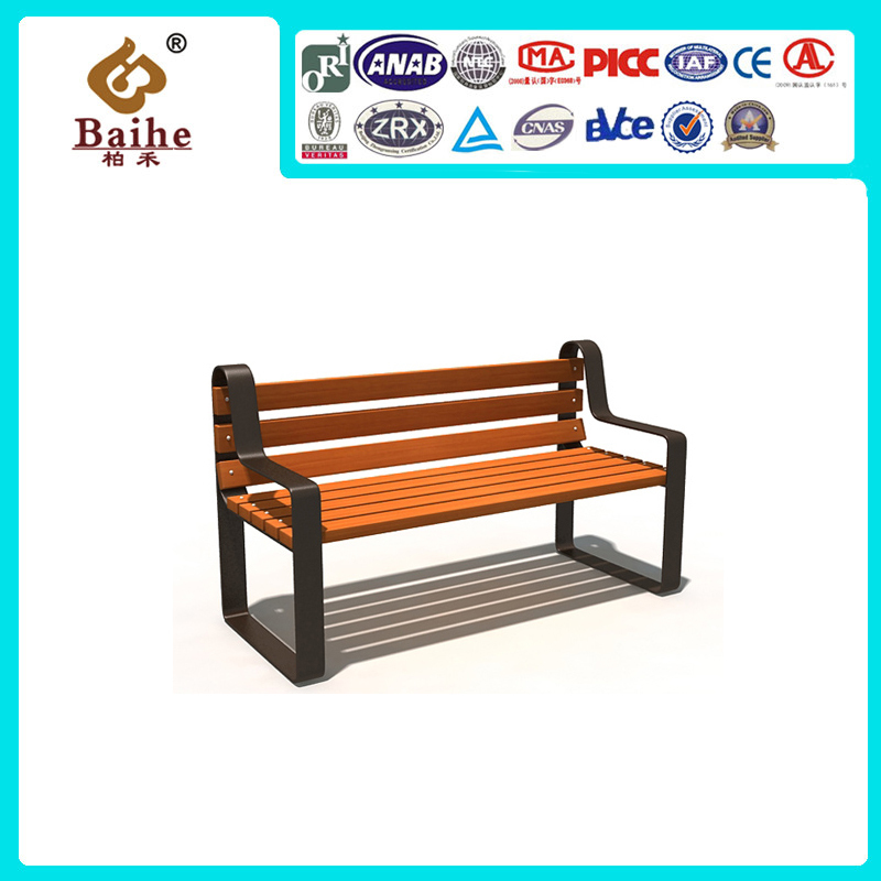 Outdoor Bench BH18903