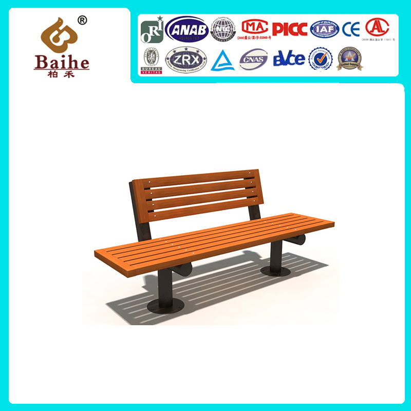 Outdoor Bench BH18904