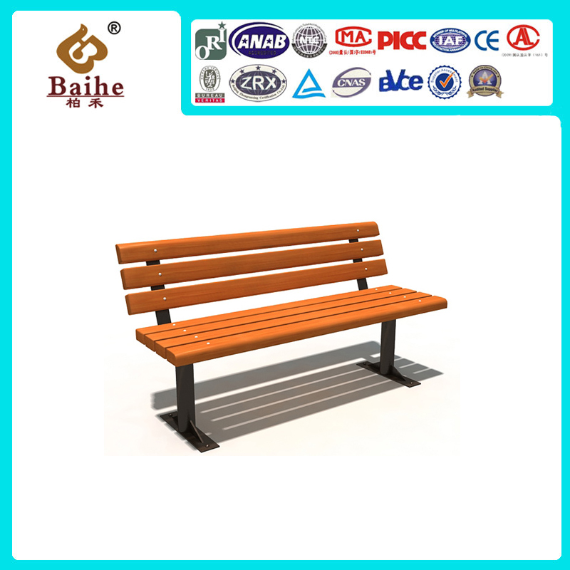 Outdoor Bench BH18905