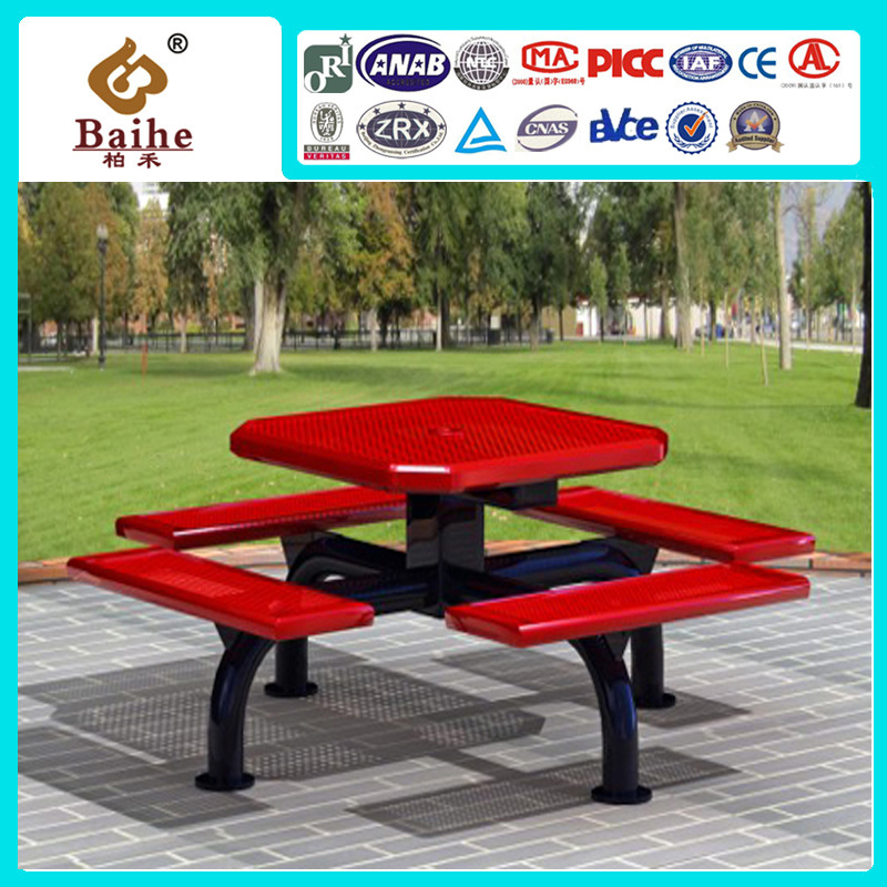 Outdoor Bench BH19206