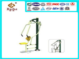 Fitness Equipment BH16304