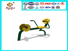 Fitness Equipment BH17102