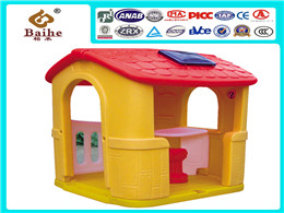 Playroom BH167605