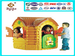 Playroom BH167606