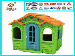 Playroom BH167701-01