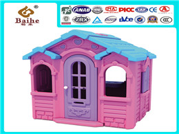 Playroom BH167701-02