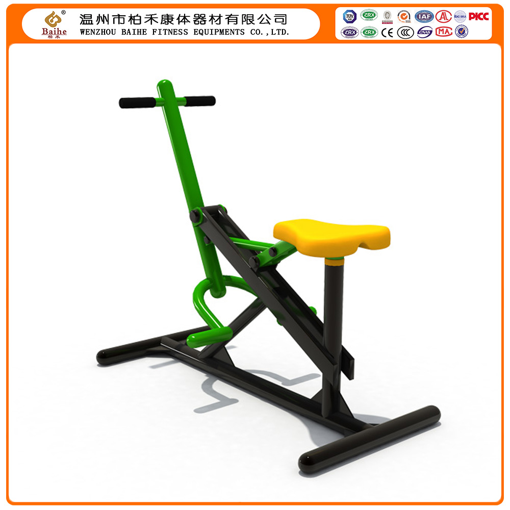 Fitness Equipment BH 12603
