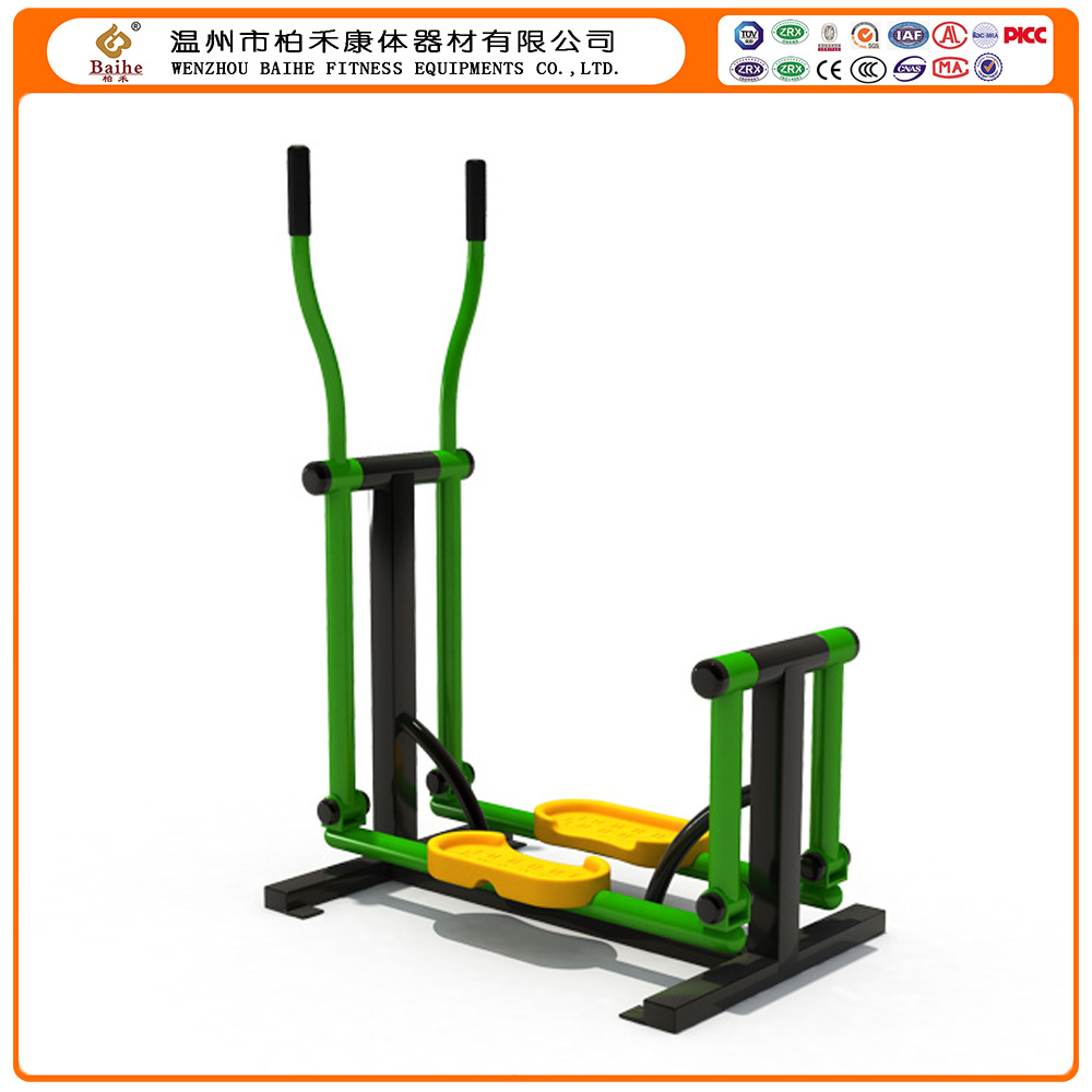Fitness Equipment BH 12604