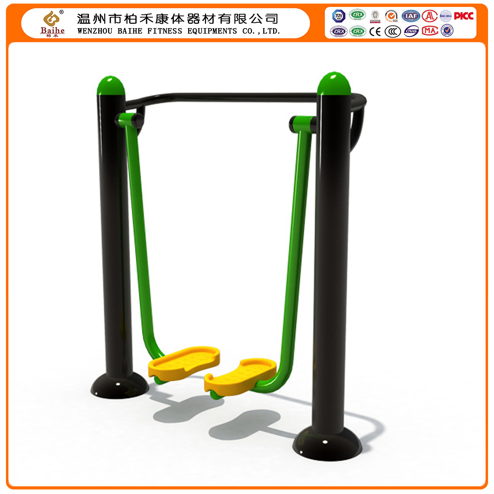Fitness Equipment BH 12606